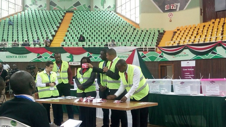 fkf elections kenya