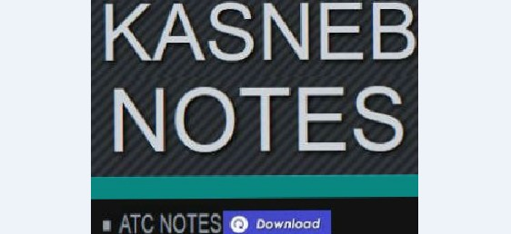 kasneb revision papers