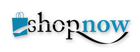 shop kenya online