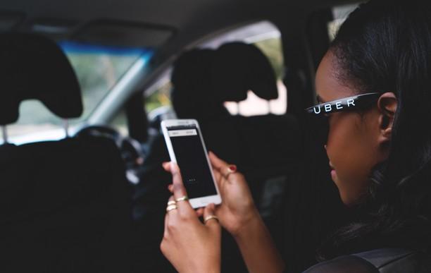 uber nairobi kenya