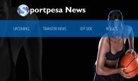 sportpesa news