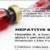 hepatits b moi