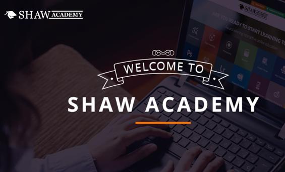 shaw academy kenya