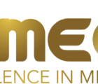 zimeo media awards