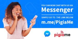 Pigiame kenya classified website