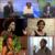 Women in Tech Kenya
