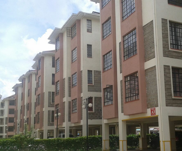 Cheap rental houses and apartment in eldoret nakuru - Looking for one bedroom apartment for rent ...