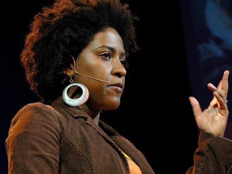 ory okolloh women in tech