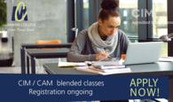 Makini College admissions