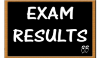 kasneb exam results 2016