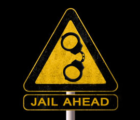 Jail corrupt leaders