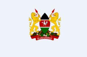 Constituencies in Kenya
