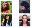 best hairstyles in kenya 2017
