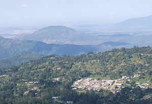 best of wundanyi visit sites hotels
