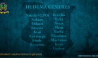 helb huduma centers