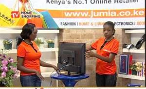 jumia kenya contact office location