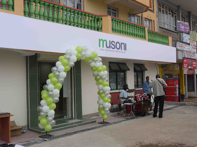 musomi education loans onlines kenya