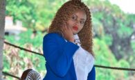 stellah charles kenya fashion