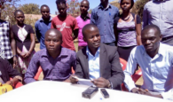 young leaders movement kenya