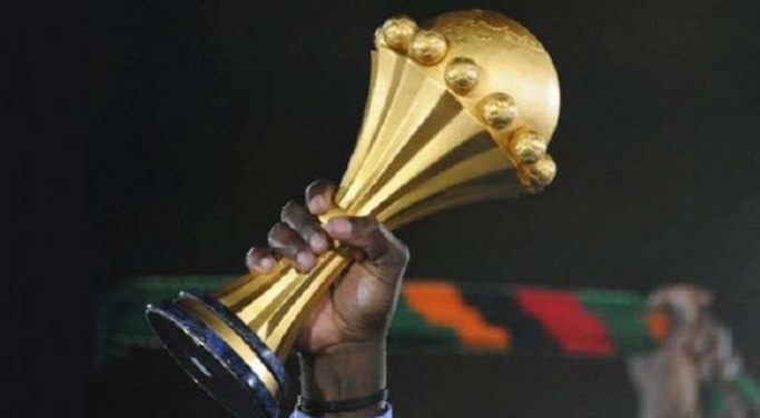 Africa Cup of Nations (AFCON 2017) finals