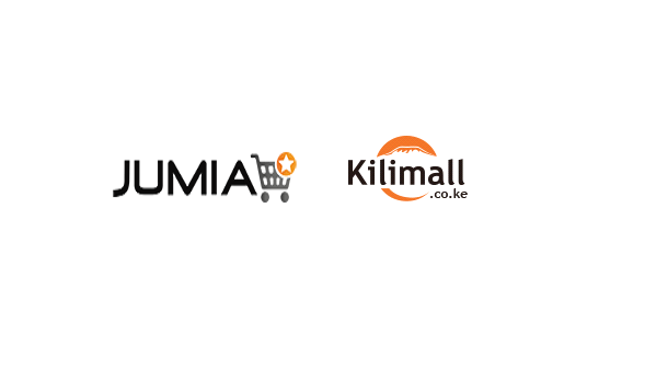 jumia vs Kilimall Comparisons