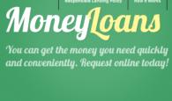 money lenders in Kenya online