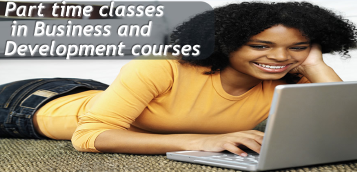 Online Courses in Kenyan Universities: Apply for distance learning