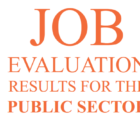 src job group evaluation of salaries for public, civil servants teacher