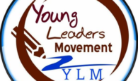 Young Leaders Movement on IEBC