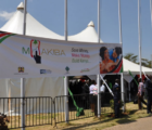 Kenya m-Akiba, join, register, buy and sell bonds through safaricom
