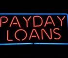 Kenya payday loan lenders