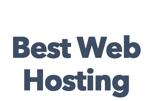 best fastest seo webhosting websites of 2017