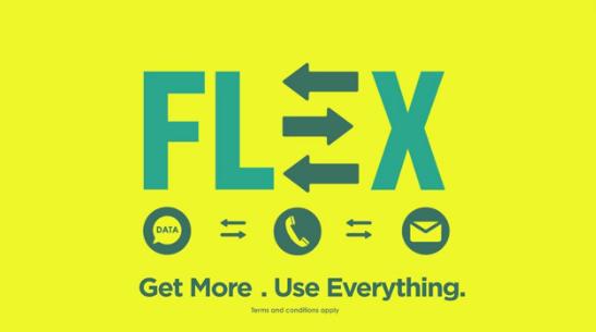 how to buy safaricom flex bundles how they work