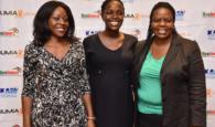 jumia kenya unveils made in kenya programme