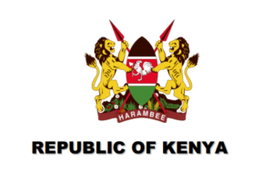 kenya 2017/2018 budget statement on education sector