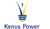 kenya power kplc paybill number 888880 token buying via mpesa