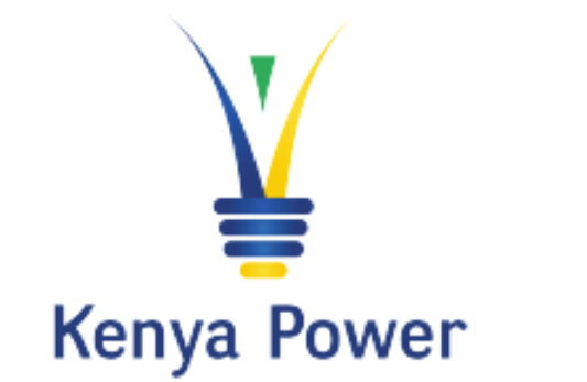kenya power kplc paybill number 888880 token buying via mpesa