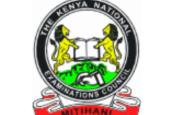 knec 2017 kcse and kcpe timetables online
