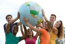 studying abroad colleges and universities online help