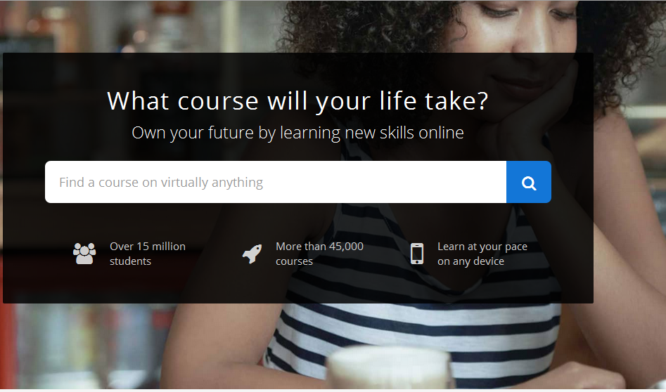 udemy online courses in kenya-free and paid for distance learning