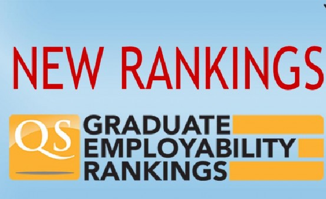 university graduates by employers in Kenya 2017