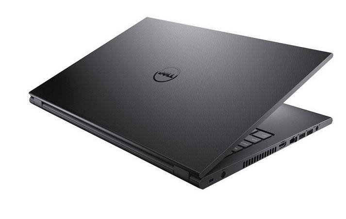 Dell Inspiron laptops in Jumia Kenya