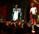 Emmanuel Makori Nyambane, Ayeiya Poa Poa dies, met death in a road accident