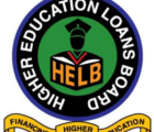 HELB Scam Alert Do not be Conned by Fraudsters