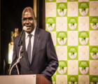 IEBC Gazette notice, List of party poll aspirants primaries