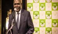 IEBC Gazette notice, List of party poll aspirants primaries