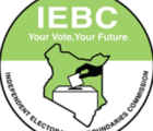 IEBC official contacts, mobile phone numbers, telephone contact, email