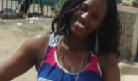 Irene Maitethia death