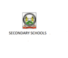 West Pokot County and sub county secondary schools