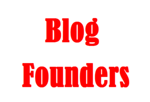 best blog owners and founders in kenya